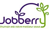 JobBerry