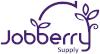 JobBerry Interim Supplychain