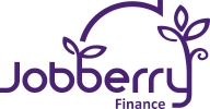 JobBerry Finance