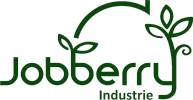 JobBerry Industrie