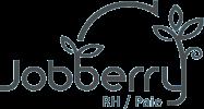 JobBerry RH
