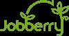 JobBerry Recrutement
